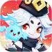 梦幻逍遥  v2.9.1 变态版