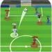 足球对决  v1.15.2 破解版