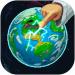 世界盒子  v0.7.3 破解版