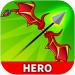 弓箭手的冒险  v2.5.6 最新版