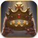 王的游戏  v1.4.5 破解版