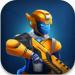 守护者外星人猎人  v1.0.5 破解版