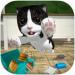 猫咪模拟器  v4.7.3 破解版