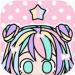 粉彩女孩  v2.5.3 破解版