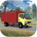 ES卡车模拟器  v1.1.4 破解版