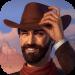 西部世界生存  v1.3.0 破解版