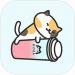 网红奶茶店  v1.1.10 无限金币版