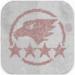第六装甲部队  v1.1.7 破解版