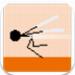 猎杀巨人的游戏  v1.89.0 最新版