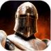 骑士对决2荣耀  v1.4.2 破解版