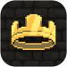 王国新大陆  v2.3.3 中文版