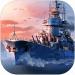 战舰世界闪击战  v4.0.0 无限金币版