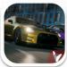极速赛车  v1.8 破解版