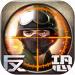正义枪战  v23.0.2 九游版