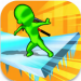 冷冻骑士  v1.8.8 修改版