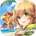 时空之旅  v1.0.47 安卓版