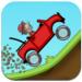 登山赛车  v1.46.6无限金币版