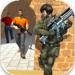 2020反恐任务  v6.4 破解版