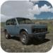 拉达驾驶模拟器  v1.11 破解版