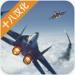 现代战机  v1.17.4 十八汉化版