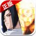火影忍者忍者大师  v4.0.0 破解版