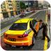 出租车接客  v1.0.5 中文版