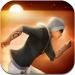 天空舞者  v4.0.2 中文版