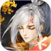 剑网3指尖江湖  v2.3.0 官网版