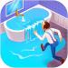 梦幻家园  v2.8.0 无限星版