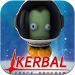 坎巴拉太空计划  v1.9.1 手机版