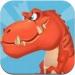 挂机养恐龙  v2.8 破解版