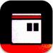 不公平的广场  v0.2.0 破解版