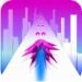 哈萨尔玛  v1.4.2 破解版