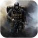 二战狙击  v3.2.4 破解版
