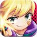像素传奇弹幕英雄  v1.1 破解版