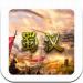 蜀汉宏图  v3.0.2.0 破解版