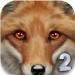 终极野狐模拟器2  v1.2 中文版