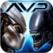 异形大战铁血战士进化  v2.1 破解版