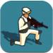 陆战射击3D  v1.25 破解版