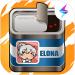 伊洛纳  v1.0.3 破解版