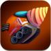 熔岩矿车  v1.3.3 破解版