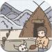 幸存者营地  v1.2 破解版