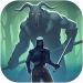 黑暗幻想生存  v3.3.0 内购破解版