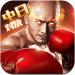 拳击俱乐部  v1.0.3 手机版