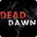 死亡黎明  v0.1.4 破解版