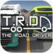 公路司机  v1.4.0 破解版