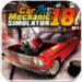 汽车修理工模拟  v2.1.24 破解版