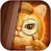 橘猫侦探社  v0.1 破解版