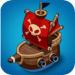海盗进化  v0.13.2 破解版