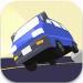 小型货车漂移  v1.3.2 破解版